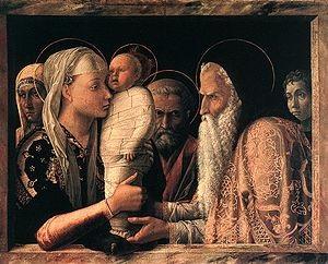 6. Andrea Mantegna