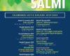 Programma Lectio SAB 2019-2020